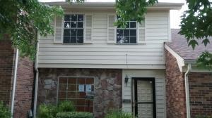 Loans near  Gleason Dr , Knoxville TN