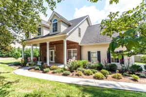 Loans near  Fulton Dr, Knoxville TN