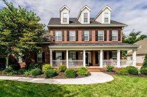 Loans near  Spring Branch Ln, Knoxville TN