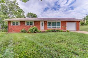 Loans near  Stoneleigh Rd, Knoxville TN