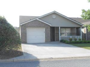Loans near  Oakledge Way , Knoxville TN