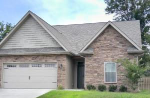 Loans near Lot  Coyote Way, Knoxville TN