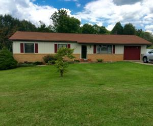 Loans near  E Emory Rd, Knoxville TN