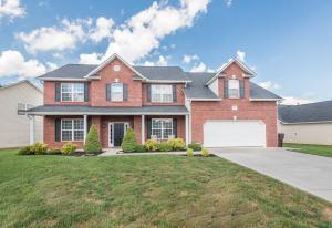 Loans near  Painter Farms Ln, Knoxville TN