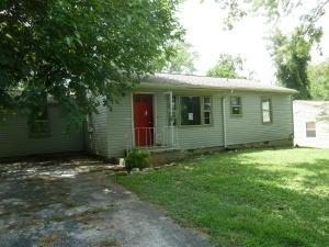 Loans near  E Red Bud Rd, Knoxville TN
