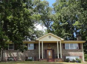 Loans near  Buckskin Tr, Knoxville TN