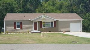 Loans near  Edwards Dr, Knoxville TN