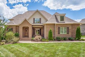 Loans near  Sir Arthur Way, Knoxville TN