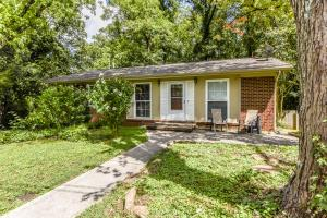 Loans near  SE Sylvania Ave, Knoxville TN