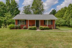 Loans near  Westridge Dr, Knoxville TN