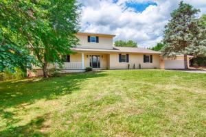 Loans near  N Cedar Bluff Rd, Knoxville TN