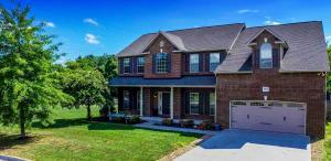 Loans near  Painter Farm Ln, Knoxville TN