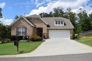 Loans near  Ancient Oak Ln, Knoxville TN
