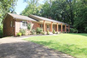 Loans near  Grove Park Rd, Knoxville TN