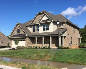 Loans near  Inglecrest, Knoxville TN