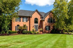 Loans near  W Ashton Ct, Knoxville TN