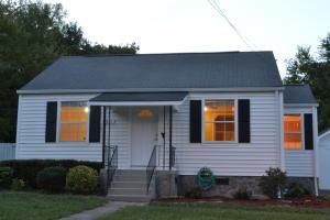 Loans near  S Park Cir, Knoxville TN