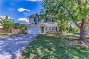 Loans near  Crestpark Rd, Knoxville TN