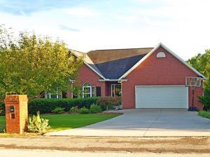 Loans near  Belcourt Dr, Knoxville TN