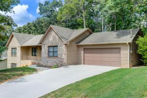 Loans near  Ridgedale Rd, Knoxville TN