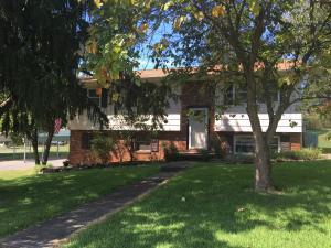 Loans near  Dukesbury Dr, Knoxville TN