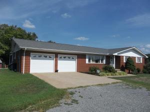 Loans near  Bell Rd, Knoxville TN