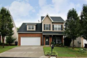 Loans near  Meriwether Ln, Knoxville TN