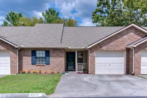 Loans near  Denmark St, Knoxville TN