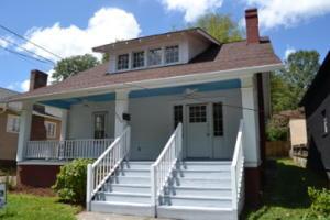 Loans near  NE Armstrong Ave, Knoxville TN