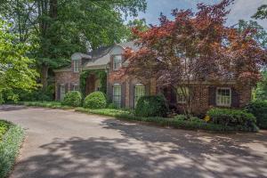 Loans near  Sherwood Dr, Knoxville TN