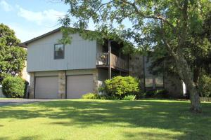 Loans near  San Jose Ln, Knoxville TN