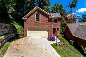 Loans near  Kenton Way, Knoxville TN