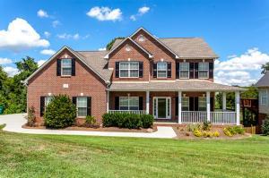 Loans near  Laurel Brooke Ln, Knoxville TN