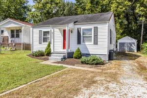Loans near  NE Montrose Rd, Knoxville TN