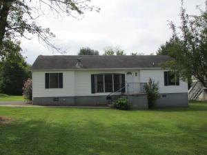 Loans near  Cunningham Rd, Knoxville TN