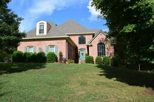 Loans near  Hamilton Ridge Ln, Knoxville TN