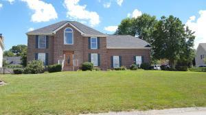 Loans near  Sundown Rd, Knoxville TN