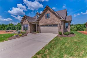 Loans near Briarstone Lane, Knoxville TN