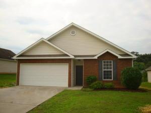 Loans near  Mossy Oaks Ln, Knoxville TN