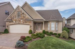 Loans near  Spy Glass Way, Knoxville TN