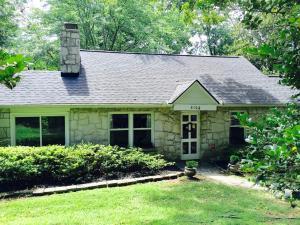 Loans near  Sunset Rd, Knoxville TN