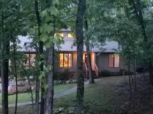 Loans near  Sierra Vista Ln, Knoxville TN
