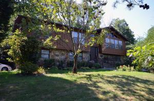 Loans near  Glen Echo Dr, Knoxville TN