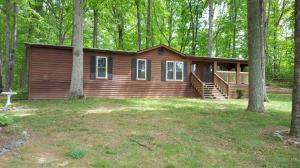 Loans near  Hill Rd, Knoxville TN