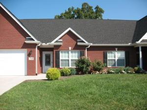Loans near  Napa Valley Way , Knoxville TN