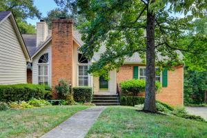Loans near  Harrogate Dr, Knoxville TN