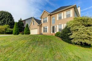 Loans near  Hidden Glen Ln, Knoxville TN