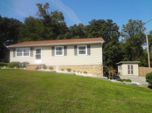 Loans near  Parkridge Dr, Knoxville TN