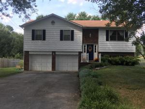 Loans near  Flintlock Rd, Knoxville TN
