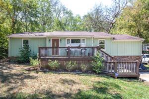 Loans near  Rebecca Ln, Knoxville TN